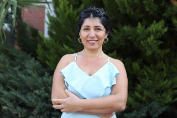 Zeynep BECEREN