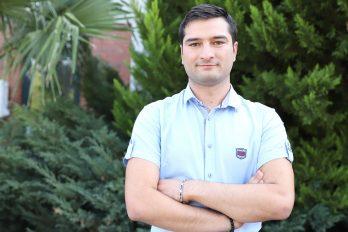 Erkan YILDIRIM